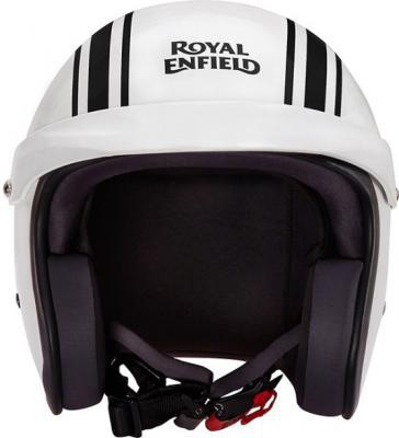 Vega and Royal Enfield Helmets at minimum 30% off