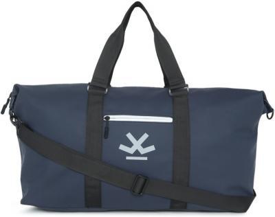 WROGN Travel Duffel Bag