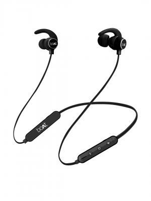 boAt earphones and headphones | minimum 50% off