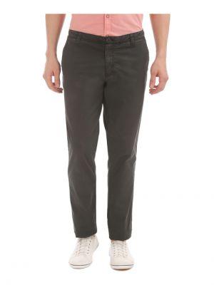 Men's Trousers at Minimum 70% off