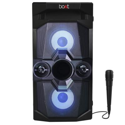 boAt PartyPal 70 Portable Bluetooth Speaker