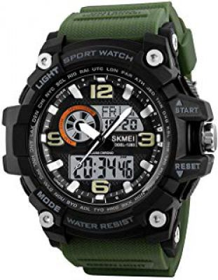 Watches up to 85% off