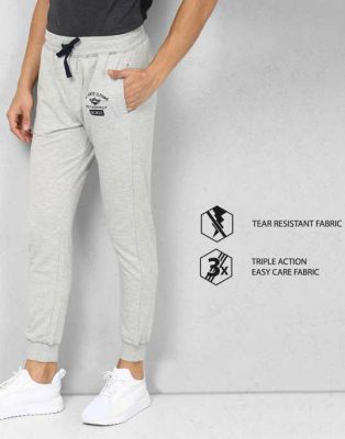 Metronaut Track Pants up to 65% Off