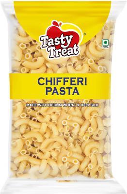 Tasty Treat Pasta Chifferi, 1kg