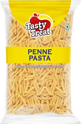 Tasty Treat Penne Pasta, Pack of 2