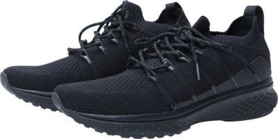 Mi Athleisure Running Shoes For Men