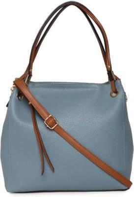 Mast & Harbour Bags, Wallets & Belts @Minimum 70% Off