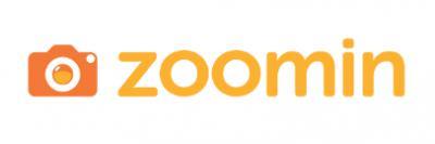 Zoomin :Free 5.5 Inch Photobook