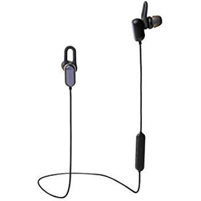 Mi Sports Bluetooth Earphones Basic Dynamic bass