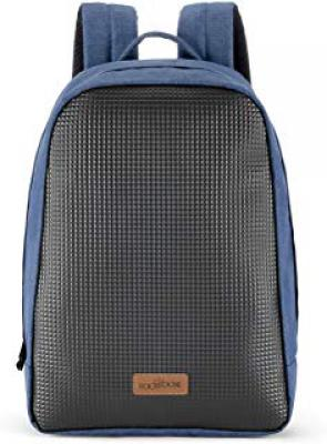 Footloose By Skybags backpacks Upto 70% Off