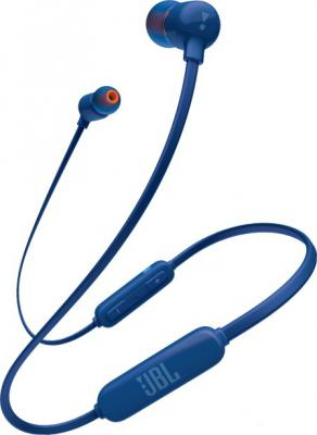 Top Branded Bluetooth Headset
