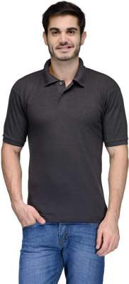 Men's Polo T-shirts at Min.80% off