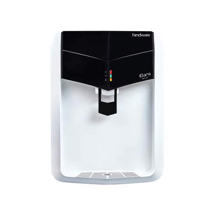 Hindware Elara 7-Liter RO+UV+UF+Mineral Fortification Water Purifier with Free Installation