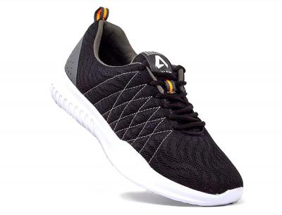 Avant Mens Ultra Light Running and Training Shoes