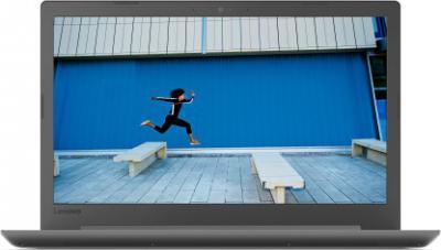 Lenovo Ideapad 130 Core i3 7th Gen - (4 GB/1 TB HDD/DOS) 130-15IKB Laptop  (15.6 inch, Black, 2.1 kg)