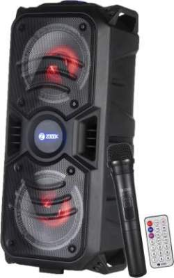 Zoook Rocker Thunder Plus 40 W Bluetooth Party Speaker