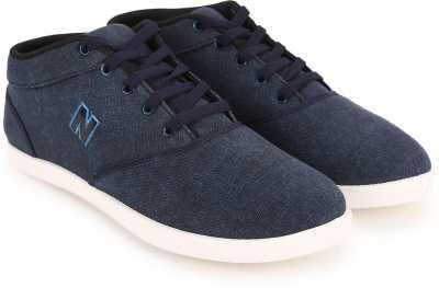 Newport Rapid 1 Sneakers For Men