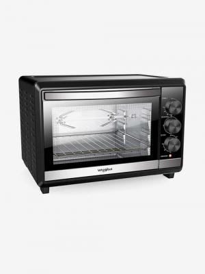 Whirlpool Magicook 1300W 18L OTG Convection Microwave Oven