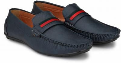 Lawman Pg3 Casual Shoes at Minimum 70% Off