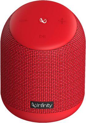 Infinity (JBL) Fuze 200 Dual EQ Deep Bass Portable Waterproof Wireless Speaker
