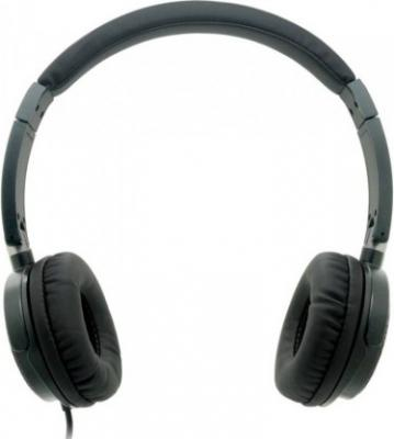 boAt bass Head 910 Wired Headset with Mic