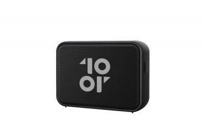 Crafted for Amazon 10.or Rave Portable Wireless Bluetooth Speaker