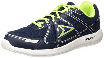 Power By Bata Men's Sports Shoes at Minimum 70% Off
