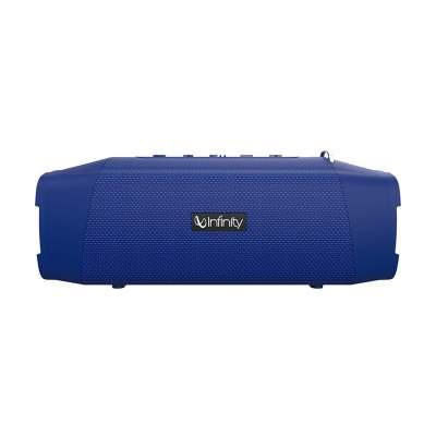 Infinity (JBL) Fuze 700 Wireless Speaker