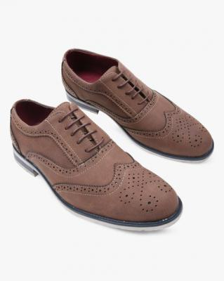 Flat 80% Off on Casual Shoes