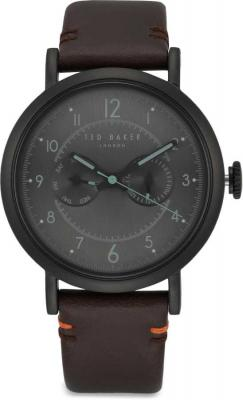 TED BAKER TE50708002 Analog Watch - For Men