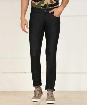 Minimum 70 Percent Off Men's Jeans