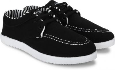 Newport Men's Casual Shoes min.70% off