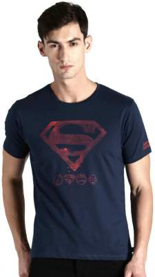 Justice League Tshirts up to 80% Off