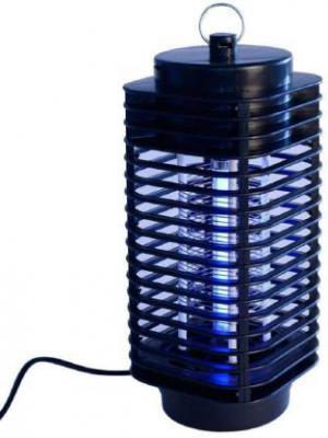Kashuj Stunning Electric Shock Mosquito Killer Light