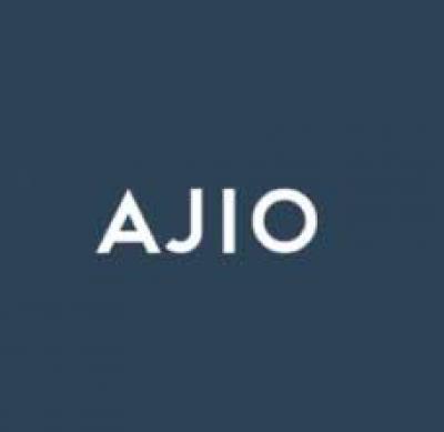 Ajio Sale - Flat 80 Percent Off