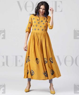 Womens clothing - Libas Nayo Min 75% Off