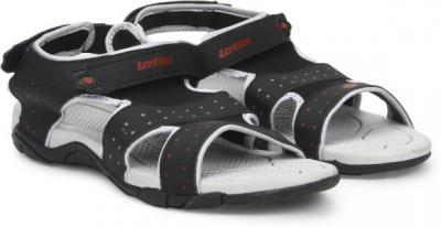 Sandals Floaters for Men 85% off
