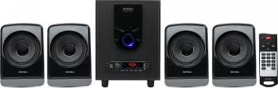 Top Branded Bluetooth Home Theatre