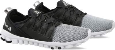 Reebok footwear at minimum 70% off