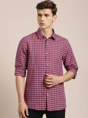 Invictus Shirts for Men up to 80% off