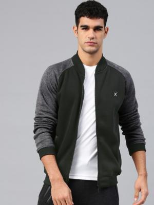 Hrx Sweatshirt - 80% Off