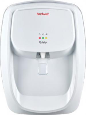 Water Purifier Upto 50% Off