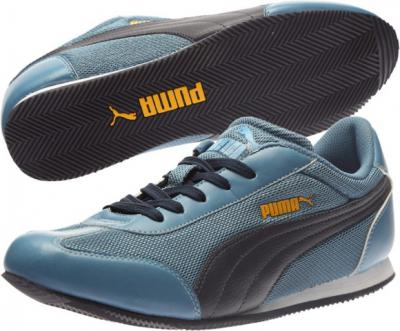 Top Branded Sports Shoes For Men