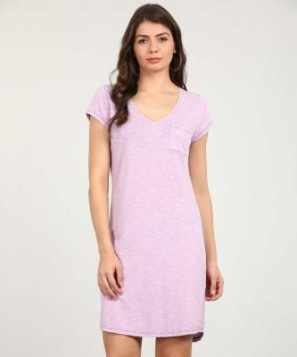 GAP Dresses Up to 80% off starting at Rs.399