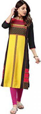 Womens Kurtas Starting Rs.299