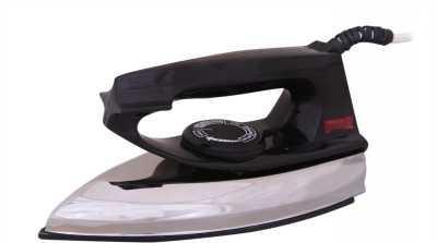 Four Star FS-009 Black 1000 Dry Iron