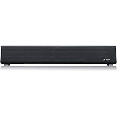 F&D E200 Plus Sound Bar Speaker