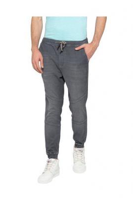 Globus Jeans Flat 70% Off