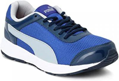 Puma Running Shoes for Mens
