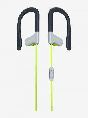 Energy Sistem Sport 1 Wired Earphones with Mic